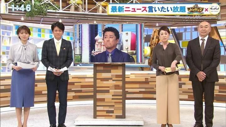 2020年03月24日宮澤智の画像01枚目