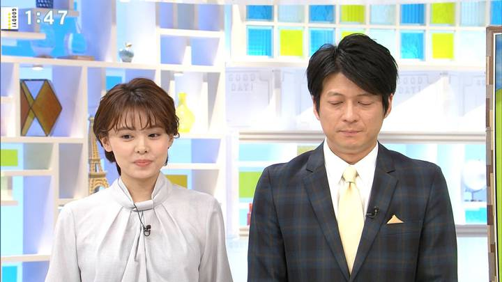 2020年03月24日宮澤智の画像04枚目