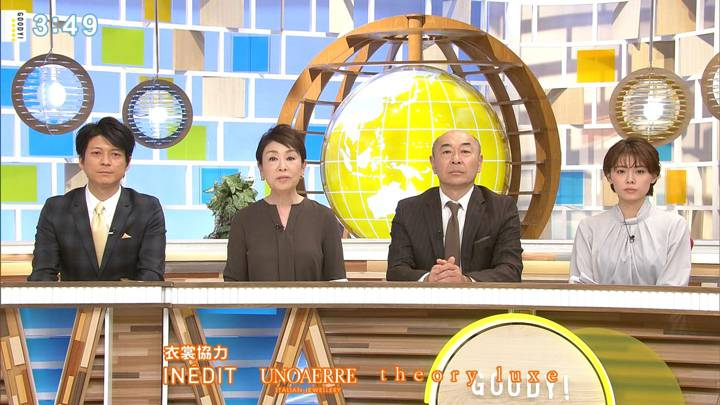 2020年03月24日宮澤智の画像17枚目