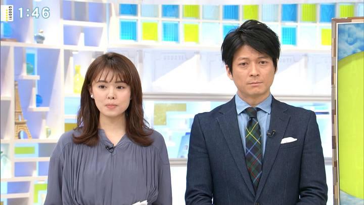 2020年03月25日宮澤智の画像03枚目