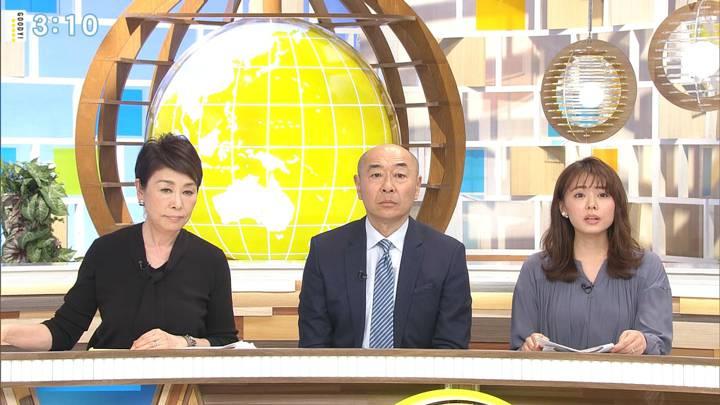 2020年03月25日宮澤智の画像11枚目