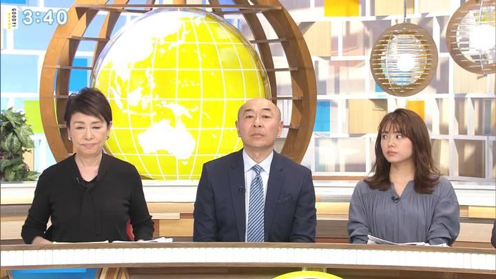 2020年03月25日宮澤智の画像12枚目