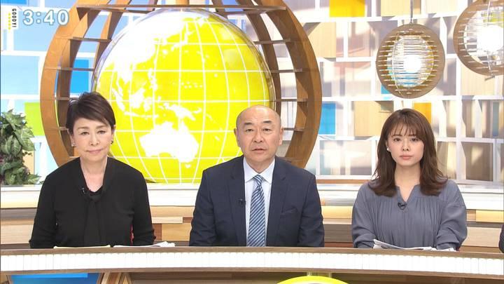 2020年03月25日宮澤智の画像13枚目