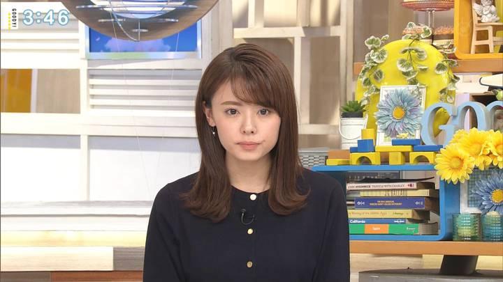 2020年04月02日宮澤智の画像08枚目