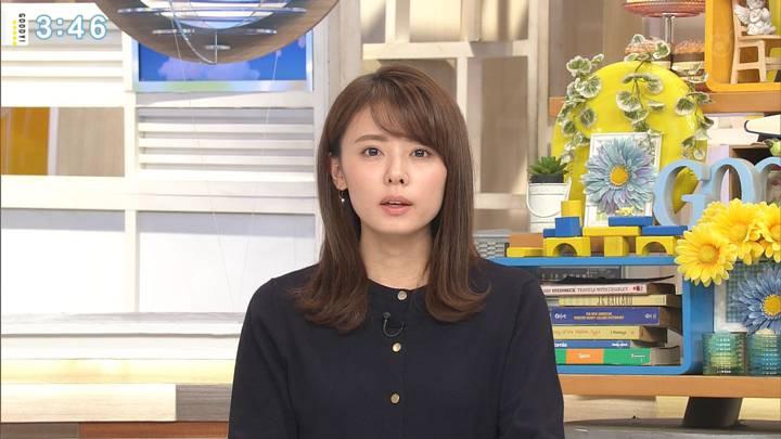 2020年04月02日宮澤智の画像09枚目