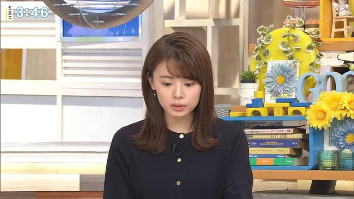 2020年04月02日宮澤智の画像10枚目