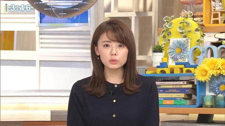 2020年04月02日宮澤智の画像11枚目