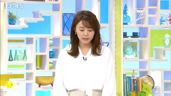 2020年04月06日宮澤智の画像07枚目