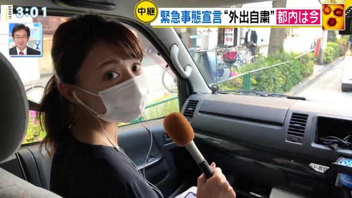 2020年04月08日宮澤智の画像01枚目