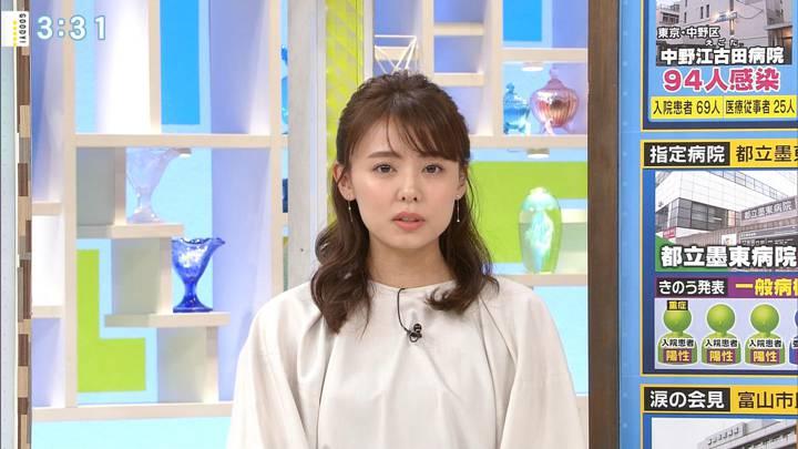 2020年04月15日宮澤智の画像16枚目