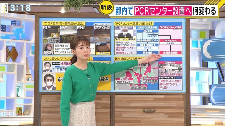 2020年04月20日宮澤智の画像04枚目