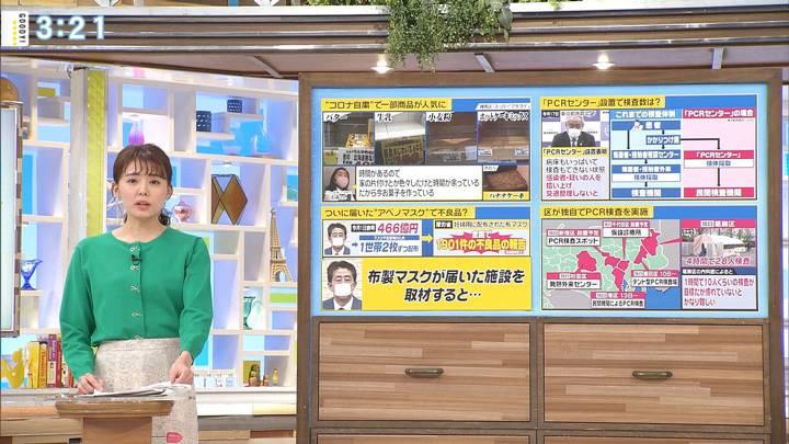 2020年04月20日宮澤智の画像05枚目