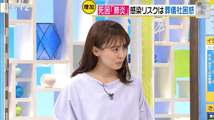 2020年04月22日宮澤智の画像03枚目