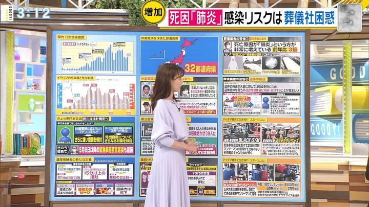 2020年04月22日宮澤智の画像05枚目