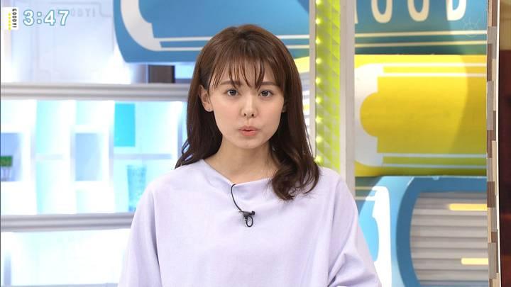 2020年04月22日宮澤智の画像10枚目