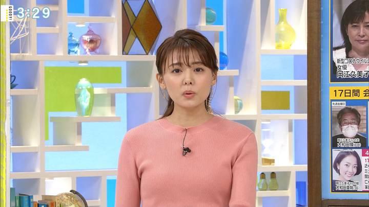 2020年04月27日宮澤智の画像11枚目