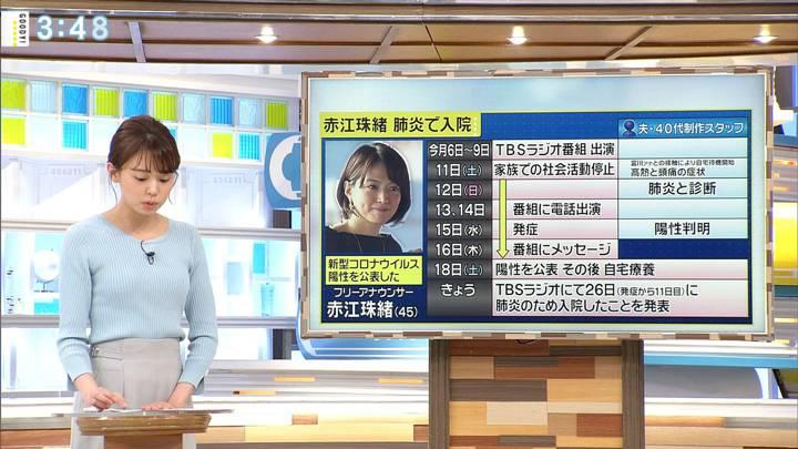 2020年04月29日宮澤智の画像05枚目