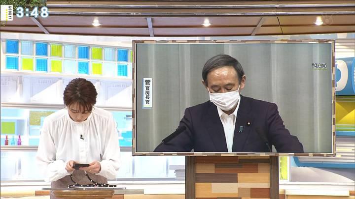 2020年05月01日宮澤智の画像01枚目
