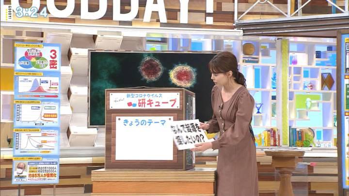 2020年05月04日宮澤智の画像08枚目