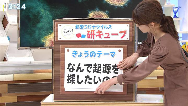 2020年05月04日宮澤智の画像09枚目