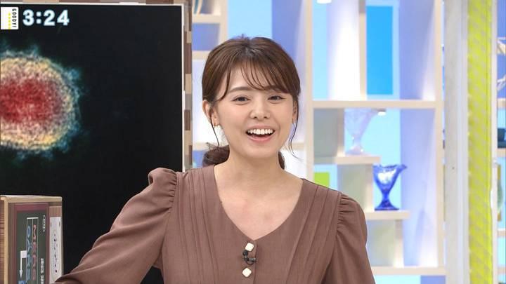 2020年05月04日宮澤智の画像12枚目