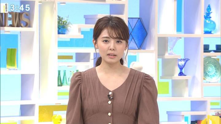 2020年05月04日宮澤智の画像18枚目