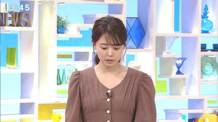 2020年05月04日宮澤智の画像19枚目