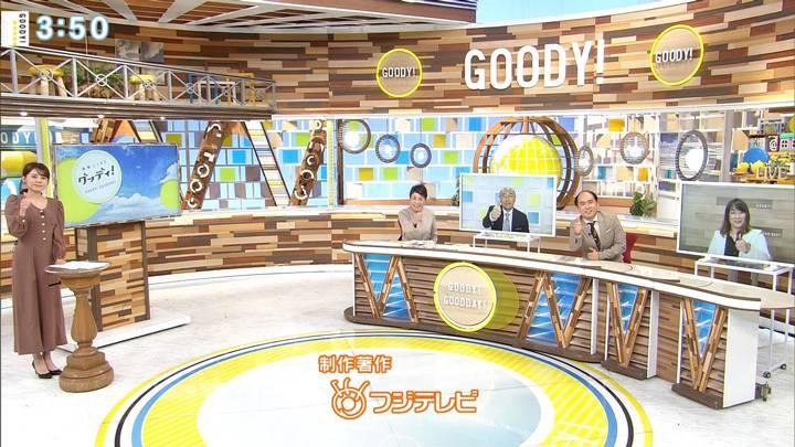 2020年05月04日宮澤智の画像21枚目