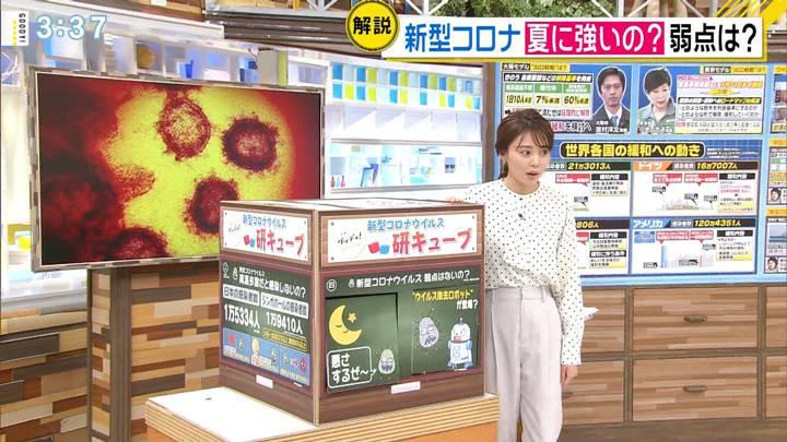 2020年05月06日宮澤智の画像05枚目