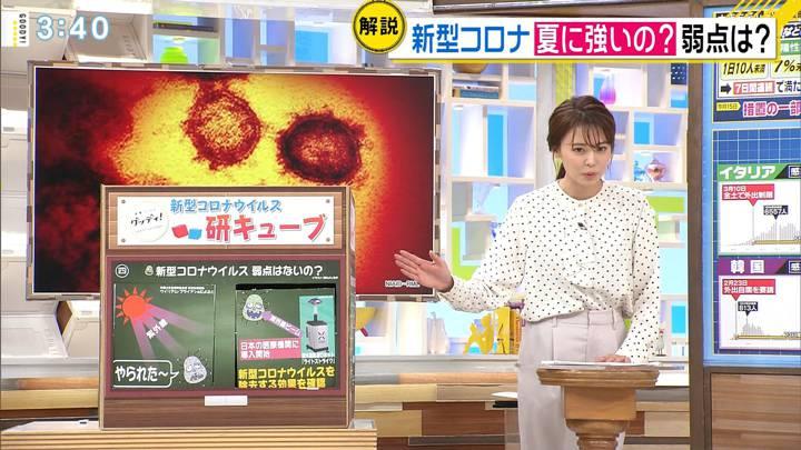 2020年05月06日宮澤智の画像09枚目