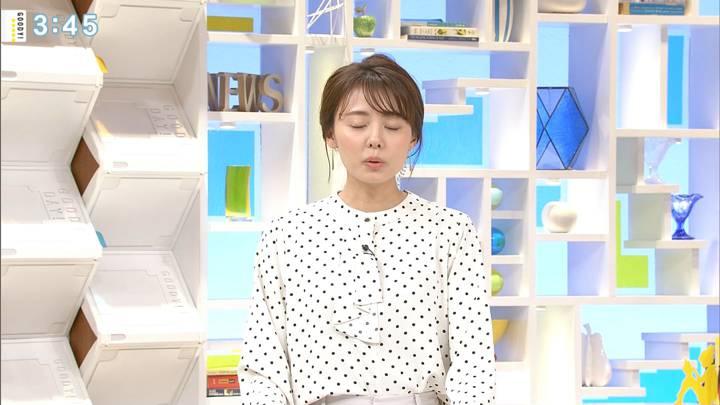 2020年05月06日宮澤智の画像11枚目