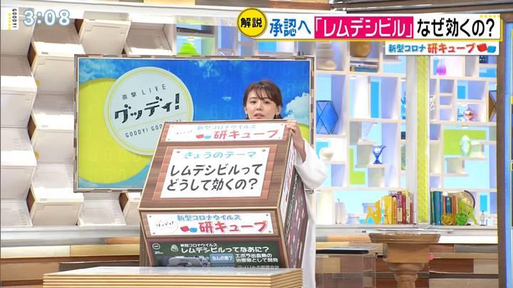 2020年05月07日宮澤智の画像03枚目