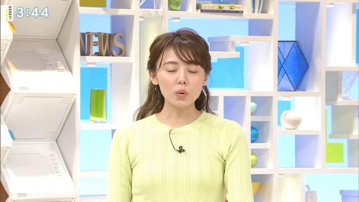 2020年05月07日宮澤智の画像13枚目