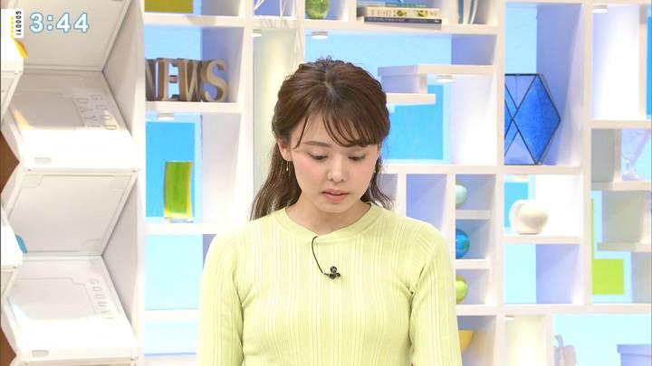 2020年05月07日宮澤智の画像14枚目