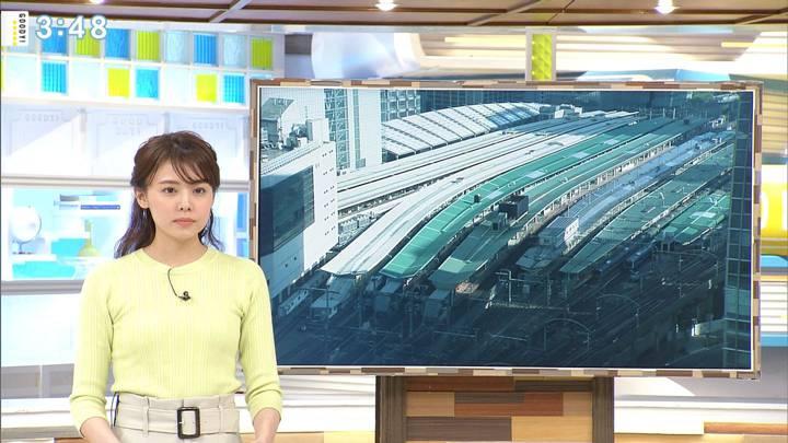 2020年05月07日宮澤智の画像15枚目