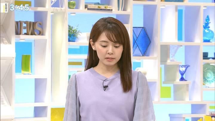 2020年05月18日宮澤智の画像09枚目