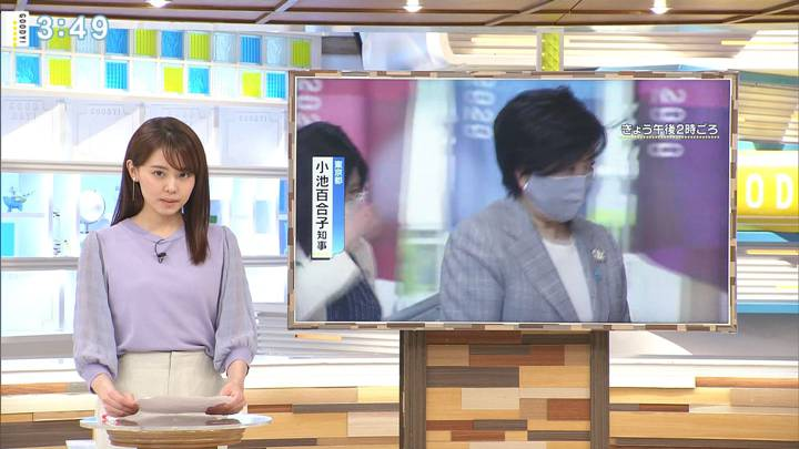 2020年05月18日宮澤智の画像10枚目