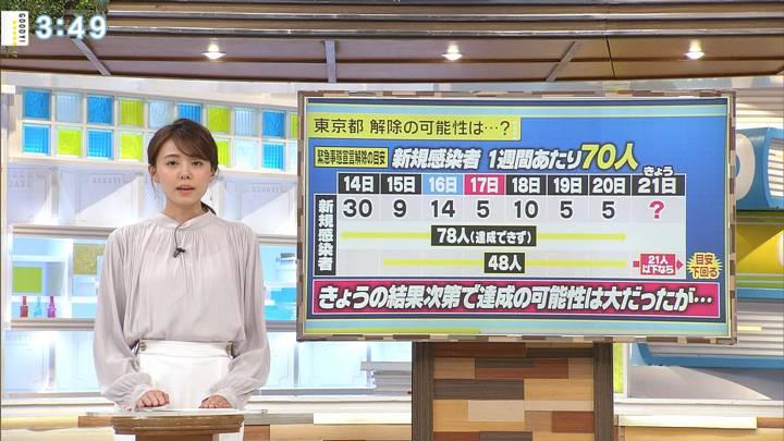 2020年05月21日宮澤智の画像18枚目