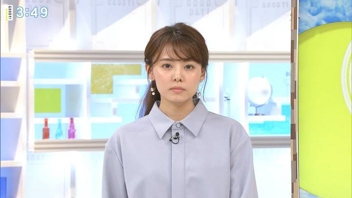 2020年05月22日宮澤智の画像14枚目