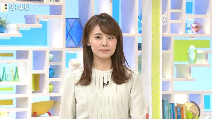 2020年05月25日宮澤智の画像17枚目