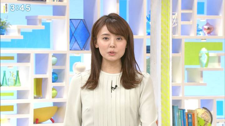 2020年05月25日宮澤智の画像19枚目
