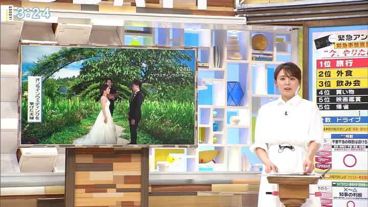 2020年05月26日宮澤智の画像14枚目