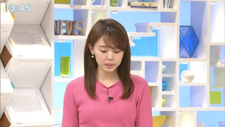 2020年05月28日宮澤智の画像04枚目