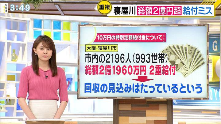 2020年05月28日宮澤智の画像06枚目