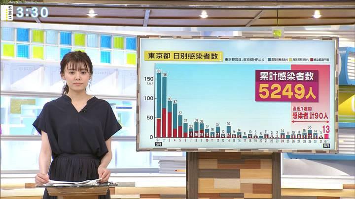2020年06月01日宮澤智の画像09枚目
