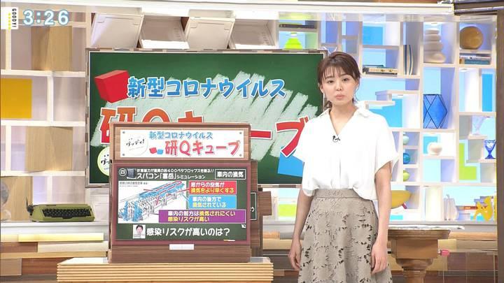 2020年06月04日宮澤智の画像10枚目