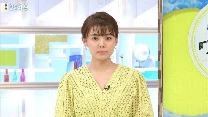 2020年06月05日宮澤智の画像10枚目