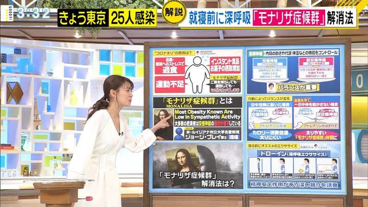 2020年06月12日宮澤智の画像15枚目