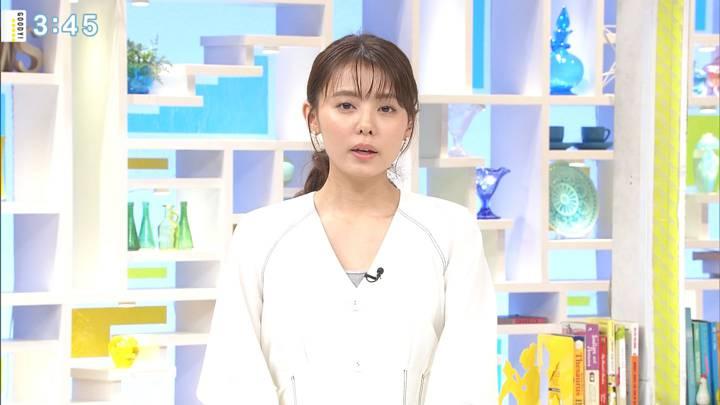 2020年06月12日宮澤智の画像19枚目