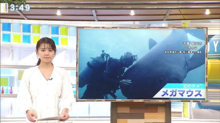 2020年06月12日宮澤智の画像20枚目